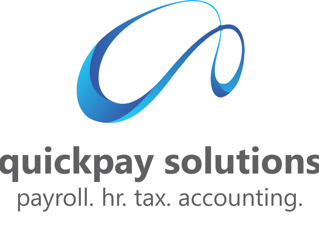 QuickPay Solutions